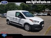 2020 Ford Transit Connect Van XL with Rear Symmetrical Doors LWB for Sale in Fayetteville, GA