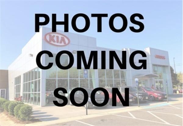 2017 Kia Sportage in Athens, GA