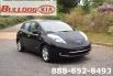 2012 Nissan LEAF SL for Sale in Athens, GA