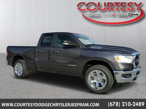 2020 Ram 1500 in Lithonia, GA