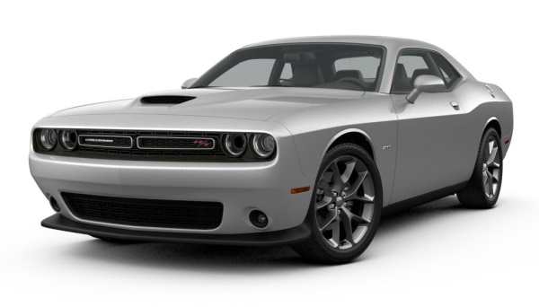 2019 Dodge Challenger in Lithonia, GA