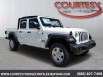 2020 Jeep Gladiator Sport S for Sale in Conyers, GA