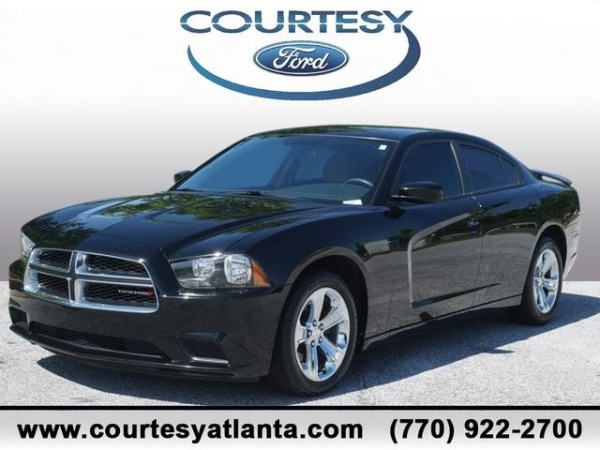 used dodge charger for sale in warner robins ga u s news world report. Black Bedroom Furniture Sets. Home Design Ideas
