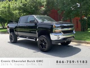 Used Trucks For Sale In Hogansville Ga Truecar