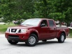 2019 Nissan Frontier SV Crew Cab 4x2 Automatic Long Bed for Sale in Griffin, GA