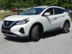 2019 Nissan Murano SV FWD for Sale in Griffin, GA