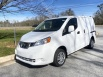 2020 Nissan NV200 Compact Cargo SV for Sale in Griffin, GA