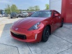 2020 Nissan 370Z Automatic for Sale in Griffin, GA
