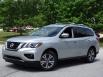 2019 Nissan Pathfinder SL FWD for Sale in Griffin, GA
