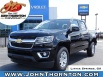 2020 Chevrolet Colorado LT Crew Cab Short Box 2WD for Sale in Lithia Springs, GA