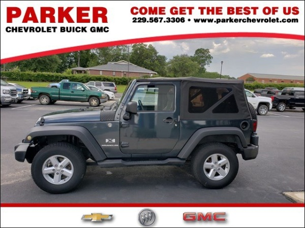 used jeep wrangler for sale in warner robins ga u s news world report. Black Bedroom Furniture Sets. Home Design Ideas