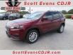 2020 Jeep Cherokee Latitude FWD for Sale in Carrollton, GA