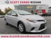 2015 Toyota Corolla L Automatic for Sale in Carrollton, GA