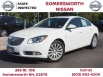 2011 Buick Regal CXL Turbo TO4 for Sale in Somersworth, NH