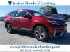 2020 Honda CR-V LX FWD for Sale in Leesburg, FL