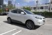 2014 Hyundai Tucson SE FWD for Sale in Miami, FL
