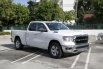 "2019 Ram 1500 Big Horn/Lone Star Quad Cab 6'4"" Box 2WD for Sale in Miami, FL"