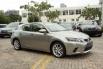 2017 Lexus CT CT 200h for Sale in Miami, FL