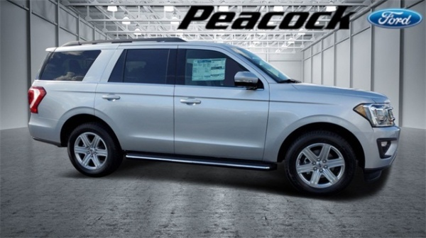 2019 Ford Expedition in Maitland, FL