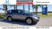 2019 Honda CR-V LX FWD for Sale in Clermont, FL