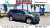 2019 Honda Pilot LX FWD for Sale in Clermont, FL