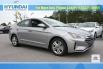 2020 Hyundai Elantra SEL 2.0L CVT for Sale in Wesley Chapel, FL