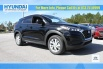 2020 Hyundai Tucson Value FWD for Sale in Wesley Chapel, FL