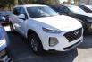 2020 Hyundai Santa Fe SE 2.4L FWD for Sale in Wesley Chapel, FL
