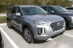 2020 Hyundai Palisade SEL FWD for Sale in Wesley Chapel, FL