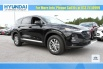 2020 Hyundai Santa Fe SEL 2.4L FWD for Sale in Wesley Chapel, FL
