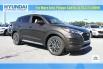 2020 Hyundai Tucson SEL FWD for Sale in Wesley Chapel, FL