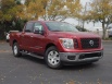 2019 Nissan Titan SV Crew Cab RWD for Sale in Titusville, FL