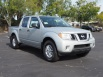 2019 Nissan Frontier SV Crew Cab 4x2 Automatic for Sale in Titusville, FL