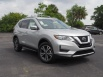 2019 Nissan Rogue SV FWD for Sale in Titusville, FL