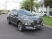 2019 Hyundai Kona Limited FWD DCT for Sale in Winter Haven, FL