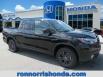 2019 Honda Ridgeline Sport AWD for Sale in Titusville, FL