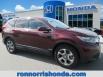 2019 Honda CR-V EX FWD for Sale in Titusville, FL