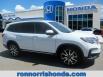 2020 Honda Pilot Touring 8-Passenger AWD for Sale in Titusville, FL