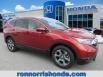 2019 Honda CR-V EX-L FWD for Sale in Titusville, FL