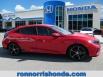 2020 Honda Civic Sport Hatchback CVT for Sale in Titusville, FL