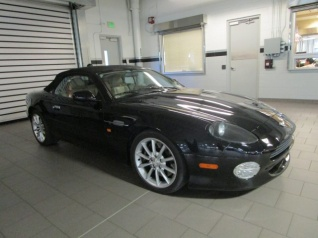 used aston martin for sale | search 232 used aston martin listings