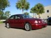 2008 Jaguar S-TYPE 3.0L for Sale in Fort Myers, FL