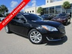 2016 Buick Regal Premium II FWD for Sale in Fort Myers, FL