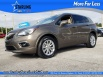 2017 Buick Envision Essence FWD for Sale in Saint Cloud, FL