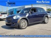 2015 MINI Countryman FWD for Sale in Saint Cloud, FL