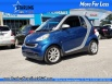 2009 smart fortwo Passion Coupe for Sale in Saint Cloud, FL
