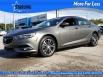 2018 Buick Regal Sportback Essence FWD for Sale in Saint Cloud, FL