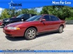 2000 Oldsmobile Intrigue 4dr Sedan GL for Sale in Saint Cloud, FL