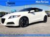 2015 Honda CR-Z CVT for Sale in Saint Cloud, FL