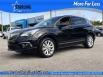 2016 Buick Envision Premium I for Sale in Saint Cloud, FL